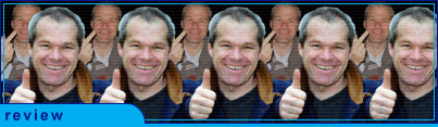 Ten Reasons To Love Director Uwe Boll