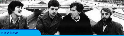 Joy Division