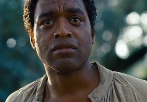 12 Years A Slave cruelly snubbed at 2014 MTV Movie Awards