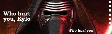 17 things we still don't know about Star Wars: The Force Awakens