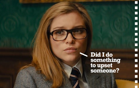 18 questions I still have about Kingsman: The Golden Circle