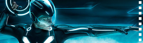 5 plot ideas for the Tron Legacy sequel