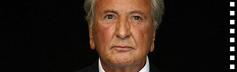 5 quotes from Michael Winner films that show how much he'll be missed
