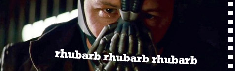 9 movie mumblers who still have clearer diction than Bane