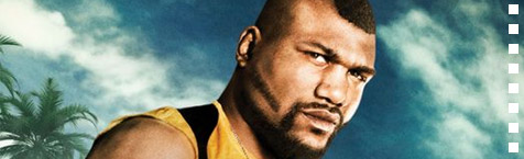 A Team Interview Quinton Rampage Jackson Movie Feature Theshiznit Co Uk