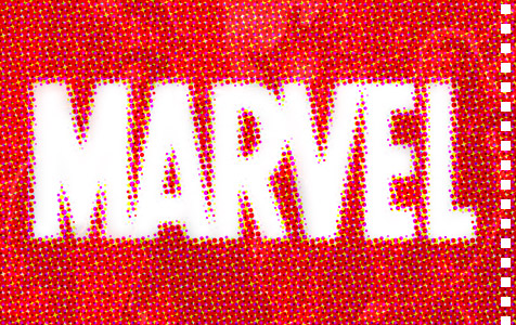 All 154 characters from the Marvel Cinematic Universe, ranked