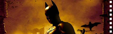 Batman 3 rumour round-up