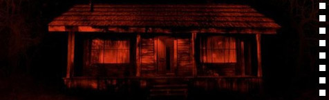 Cabin In The Woods trailer: My pants just got Whedon