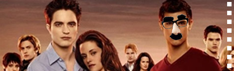 Continuing to make Twilight: Breaking Dawn more awesome