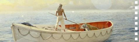 Countdown to Life Of Pi being spoiled completely in 5, 4, 3.14159
