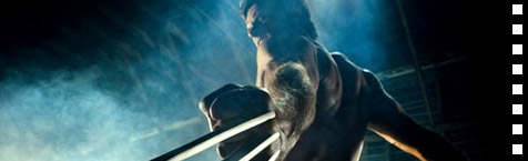 Darren Aronofsky might direct, er, Wolverine 2