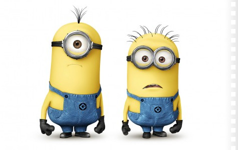 despicable me 2 movie review comments chat opinions