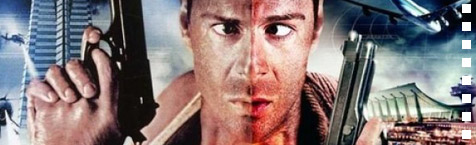 Die Hard Week: Six actual films that sound like Die Hard sequels
