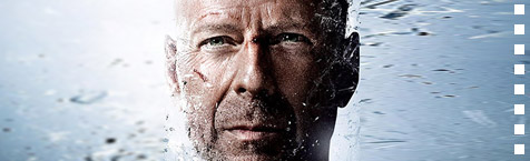 Die Hard Week: The next nine Die Hard sequels revealed