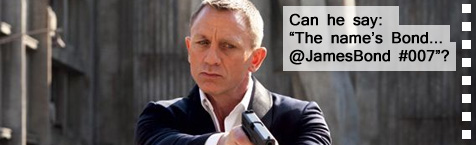 Exclusive: Sony email leak reveals studio notes on new Bond movie