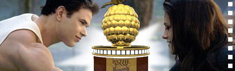 Forget the Oscars, we need to rethink the Razzies