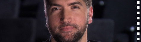 Interview: Drew Goddard, co-writer & director of The Cabin In The Woods