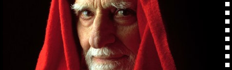 Italian director Mario Monicelli dies badass death at 95