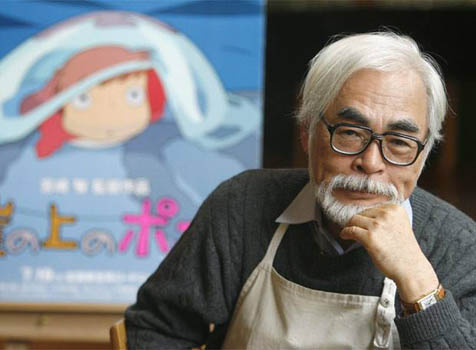 Japanese Colonel Sanders to retire from making chicken