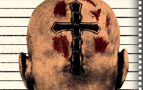 LFF 2017: Brawl In Cell Block 99