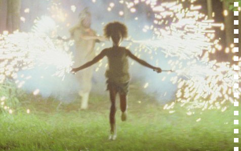 #LFF2012: Beasts Of The Southern Wild