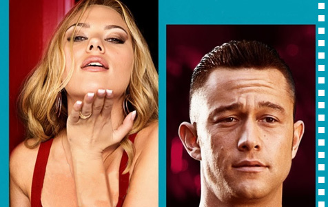 #LFF2013: Don Jon