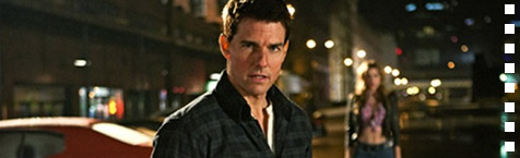 Movie news round-up: The Tom Cruise pity edition