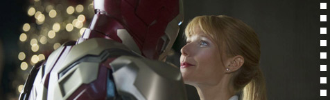 This is my favourite still from Iron Man 3 so far