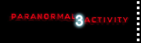 oooOOOooo Paranormal Activity 3 trailer - now with added kids!