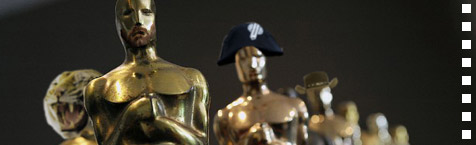 Liveblog: The 85th Annual Academy Oscar things