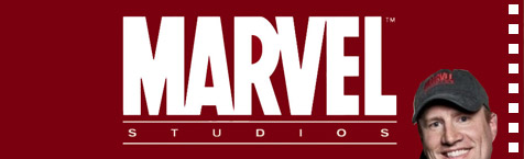 Revealed: Every Marvel movie planned up to 2028