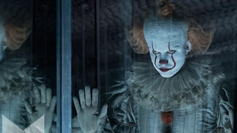 Review: It Chapter Two is a great bookend, but where's the ...