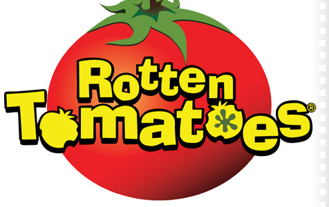 Secret perks of being a Rotten Tomatoes approved film critic