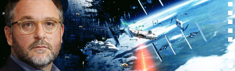 "Star Wars IX to be filmed ""a long time ago"" and ""in a galaxy far, far away"""