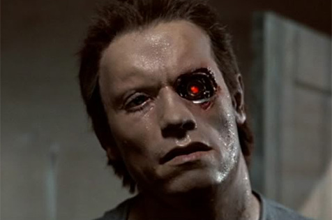 terminator-genisys-is-clearly-different-
