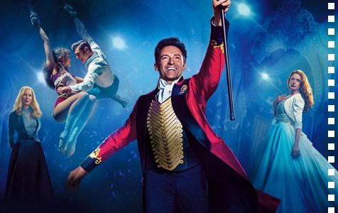The 10 most unbelievable, most exhausting, jazz-handiest moments from The Greatest Showman