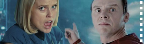 The 5 (million) dumbest things about Star Trek Into Darkness