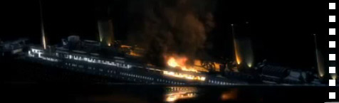 Titanic 2 trailer makes so much sense