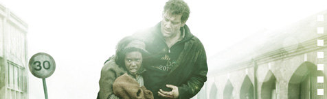 Top 10 films of our lifetime #2: Children Of Men