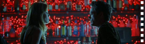 Top 10 films of our lifetime #9: Kiss Kiss Bang Bang