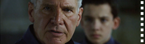 Trailer breakdown: Ender's Game ain't hella lame