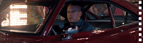 Trailer breakdown: Fast & Furious 6 is Mission: In-Freakin'-Sanity