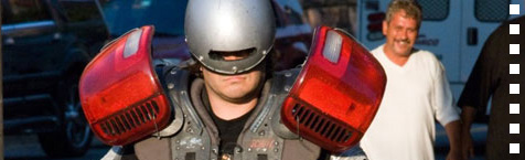 Trailer breakdown: RoboCop aka the roboplegic wrong-cop