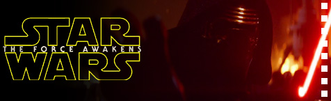 Trailer breakdown: Star Wars: The Force Awakens