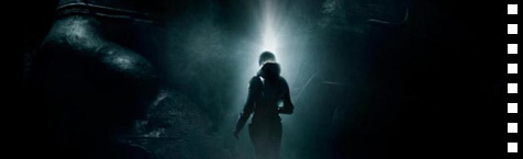 Watch Prometheus online for free!