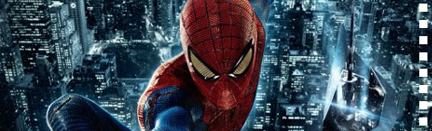 Watch The Amazing Spider-Man online for free! Wow, thanks Sony!