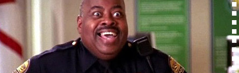 Die Hard Week: Why Sergeant Al Powell is the worst cop in the LAPD