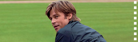 Win Moneyball on Blu-ray and learn about baseballing