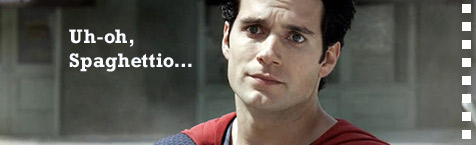 10 dumbest things about Man Of Steel