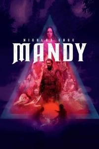 Review: Mandy is a hypnotic nightmare of blood, drugs and damnation Movie Review